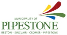 RM of Pipestone - Reston